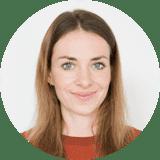Kunde - Luisa Martens von Blickfeld